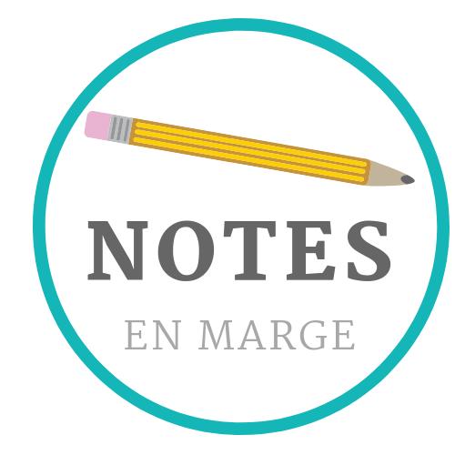 Notes en marge