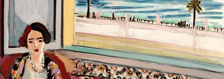 Mes suggestions de lecture pour l'été : Colette, Muriel Barbery, Hermann Hesse, Tolstoi et Abdelfattah Kilito