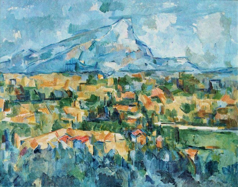 L'œill et l'esprit de Maurice Merleau Ponty : méditation philosophique sur la science, l'art et la perception